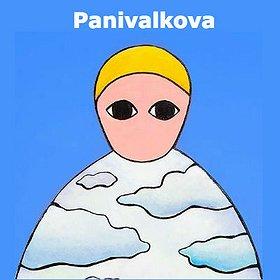 Koncerty: Panivalkova