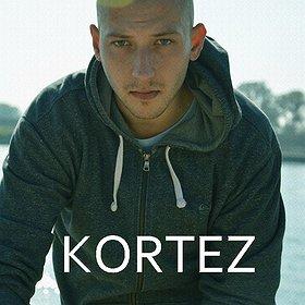 Concerts: Kortez