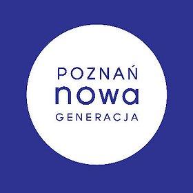 Koncerty: Poznań Nowa Generacja- Rebeka, Miss Is Sleepy, KVBA, Groberska