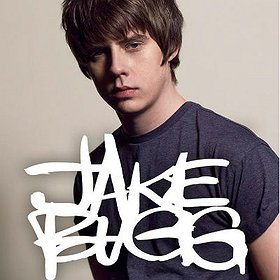 Koncerty: Jake Bugg