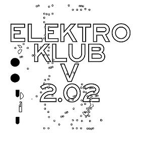 Muzyka klubowa: ElektroKlub V