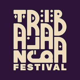 Festiwale: Tribalanga Festival 2021