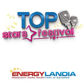 Festiwale: TOP STARS FESTIVAL 2016