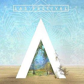 Festivals: LAS Festival 2019