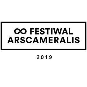 """Festivals: FESTIWAL ARS CAMERALIS - ZDERZENIA LITERACKIE: """"Podróżując przez raj popiołów"""""""