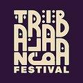 Festiwale: Tribalanga Festival 2021, Goniądz