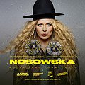 Pop / Rock: Nosowska - Poznań | Nocny Targ Towarzyski, Poznań