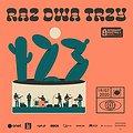 Pop / Rock: Raz Dwa Trzy - Wygramy Muzyką, Online