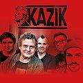 Kazik | Wrocław