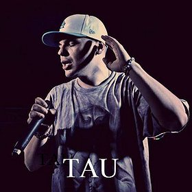 Koncerty: Tau - Remedium Tour