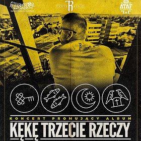 Koncerty: KęKę Skarżysko - Kamienna