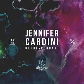 Muzyka klubowa: Dapper meets Jennifer Cardini