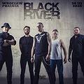 Black River / Wrocław