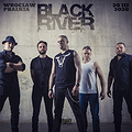 Hard Rock / Metal: Black River / Wrocław, Wrocław