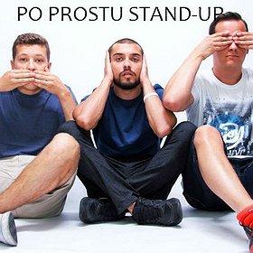 : Po Prostu Stand-Up