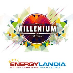 Festiwale: MILLENIUM FESTIVAL 2016