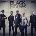 Hard Rock / Metal: Black River / Poznań, Poznań