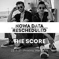The Score | Warszawa