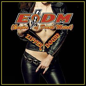 Koncerty: Eagles of Death Metal