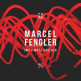 Clubbing: Marcel Fengler