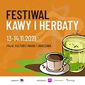 Festiwale: Festiwal Kawy i Herbaty | Warszawa, Warszawa