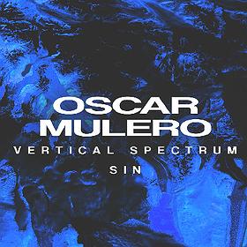 Muzyka klubowa: Monoteism X: Oscar Mulero | Tama