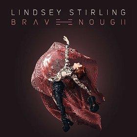 Koncerty: Lindsey Stirling