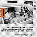 """Dwa Sławy / Katowice / """"Pokolenie X2"""" koncert premierowy"""