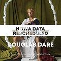 Pop / Rock: Douglas Dare, Warszawa