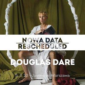 Pop / Rock: Douglas Dare