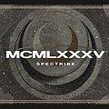 Muzyka klubowa: MCMLXXXV / Spectribe + VJ Lola Haze, Poznań