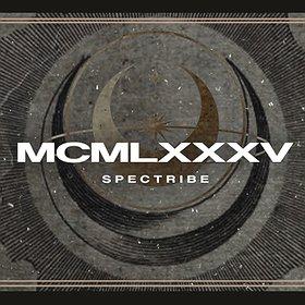 Muzyka klubowa: MCMLXXXV / Spectribe + VJ Lola Haze