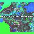 Muzyka klubowa: Under The Vibe: Politics Of Dancing | Tama, Poznań