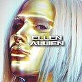Ellen Allien | Tama