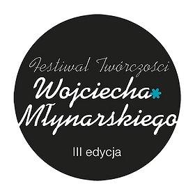 Koncerty: III edycja Festiwalu Twórczości Wojciecha Młynarskiego