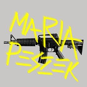 Koncerty: MARIA PESZEK