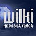 Pop / Rock: Wilki - Niebieska Trasa - Kraków, Kraków