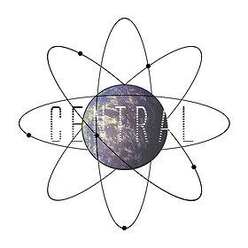 Muzyka klubowa: Central x ParanoidCollab | Electronic Era