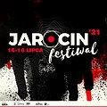 Festiwale: Jarocin Festiwal, Jarocin