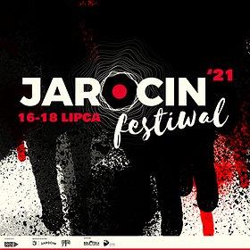 Festiwale: Jarocin Festiwal