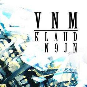 Hip Hop / Reggae: VNM & Klaud N9jn