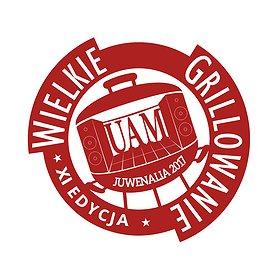 Festiwale: Wielkie Grillowanie UAM