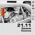 """Hip Hop / Reggae: Dwa Sławy / Szczecin / """"Pokolenie X2"""" koncert premierowy, Szczecin"""