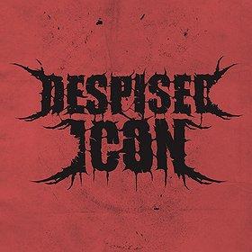 Koncerty: DESPISED ICON + Malevolence, Archspire, Vulvodynia