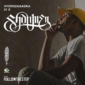 Hip Hop / Reggae: Shahmen