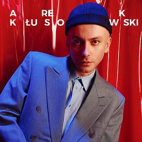 Pop / Rock: Arek Kłusowski