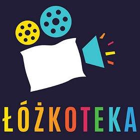 Festiwale: Łóżkoteka - MOON