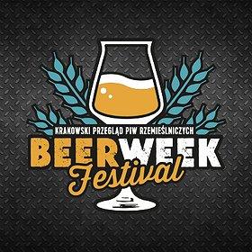 Imprezy: BEERWEEK Festival 05