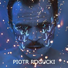 Koncerty: Piotr Rogucki