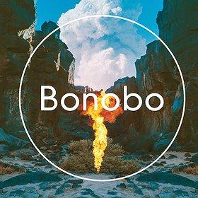 Koncerty: BONOBO Migration Tour